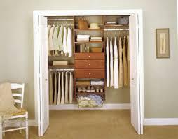 small custom closets for women. Best Instructions Kit Mainstays Custom Closet Organizer Ideas \u2014 Randy Small Organization Systems Pic Closets For Women C
