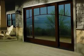 sliding patio doors home depot. Andersen Sliding Patio Doors Home Depot