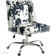office leopard print. Leopard Print Desk Chairs Chair Inspirational Office Animal D