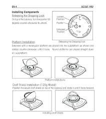 Instruction Manual Template User Training Manual Template
