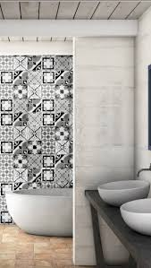 bathroom tiles. Delighful Tiles Bathroom Wall Tiles On I