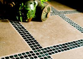 trends decoration earthscapes vinyl flooring samples 2363x1688px daleneflooring get pictures chalkartfo image collections