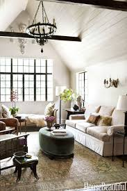Living Room Interior Design Accessories Modern Living Room - Interior for living room