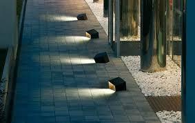 patio floor lighting. Floor Lighting Ideas Outdoor Astounding In Ground Patio Lights Led Captivating . N