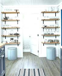 small kitchen storage ideas wall solutions ikea bygel rail container small kitchen storage ideas wall solutions ikea bygel rail container