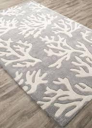 nautical style area rugs coastal rugs nautical area rugs beach rugs rugs for beach homes home nautical style area rugs