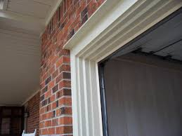 garage door weather stripping home depot spectacular seal b32 for