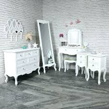 bedside stool furniture bundle chest of drawers mirror dressing bedside stool furniture bundle chest of drawers bedside stool