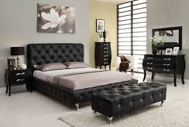 Bedroom Cheap Bedroom Sets For Sale Home Interior Design