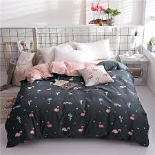 2019 bed set 100 cotton duvet cover twin full queen king size duvet quilt cover 150 200 160 210 180 220cm from hobarte 46 26 dhgate com