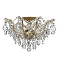 semi flush ceiling lights modern antique ceiling light fixtures semi flush mount crystal lighting antique ceiling lights for