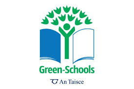 Green Schools - Arles National School
