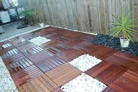 outdoor flooring ideas ad indoor outdoor floor design ideas outdoor flooring ideas india