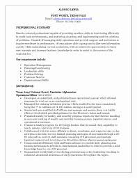 How To Format A Resume Adorable How To Format A Resume In Word 28 Lovely Resume Cv Template Word