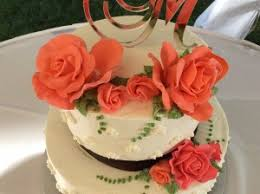 Simply Beautiful Cakes Live Laugh And Eat Cake
