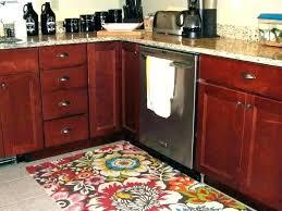 kitchen rug set sunflower kitchen set sunflower kitchen rug kitchen area rugs sets accent rug awesome