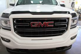 2018 gmc elevation. unique elevation 2018 gmc sierra 1500 elevation edition 53l 8 cyl 4x4 extended cab and gmc elevation