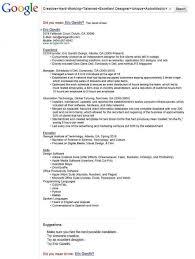 Resume Set Up Resume Paper Setup Therpgmovie 3 Savraska Com