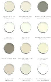 warm gray paint colors benjamin moore warm blue gray most popular blue paint colors best ing