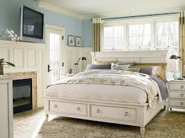 Small White Bedrooms Small White Bedroom Design Beige Laminated Sawdust Floor White