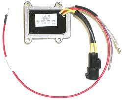 omc tachometer wiring diagram omc image wiring diagram quicksilver tach wiring diagram wirdig on omc tachometer wiring diagram