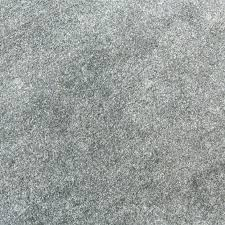 grey carpet texture seamless. Modren Seamless Seamless Gray Carpet Texture Delightful On Floor With Black And White Dark  Rough Fabric Pattern 16 Grey E
