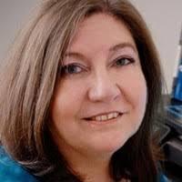 Wendy O'Hara - Independent Corporate Language Trainer - ELT School ...
