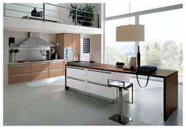 Great Kitchen Modern Kitchens Visionary Kitchens Custom Cabinetry Kitchen