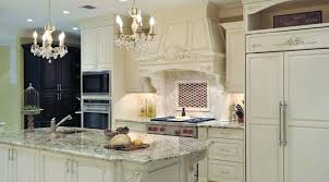 countertops high laminate wardrobe colors laminate awesome great por kitchen cabinets image home ideas of wilsonart vs formica
