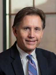 Mike Hunter | National Association of Attorneys General