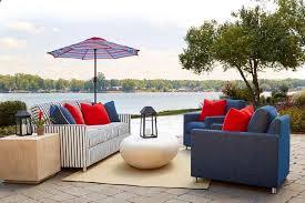 outdoor living furnitureland south