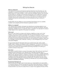 Graphic Designer Curriculum Vitae Format Pdf Graphic Cv Samples