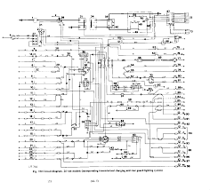 land rovers military specifics 149 for comment concerning generator panel battery connection