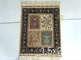 ikea oriental rug small rug free line handmade silk oriental rug hand knotted silk small ikea oriental rug
