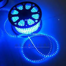 Đèn led dây 5050 Blue giá 55 nghìn/mét Liên hệ 0986 040 095 | Đèn led,  Trang trí, Đèn
