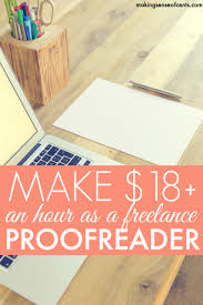make money proofreading court transcript proofreader check this out if you want to make money proofreading by becoming a court transcript proofreader