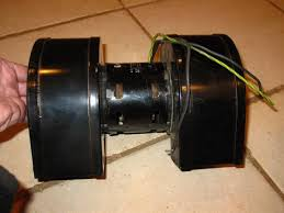 fireplace insert blower motor doityourself com community forums fireplace insert blower motor