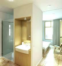 small full bathroom ideas small bathroom designs with shower small luxury bathrooms ideas tiny bathroom ideas small full bathroom
