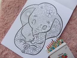 Art Therapie Disney Puppies Madmoizelle Cupcake Blog Beaut