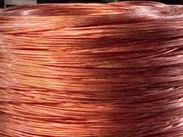 Sterlite Copper: Tuticorin factory currently non-operational: Sterlite  Copper