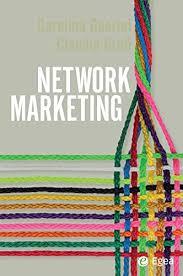 Amazon.com: Network marketing (Italian Edition) eBook: Guerini, Carolina,  Gross, Claudia: Kindle Store