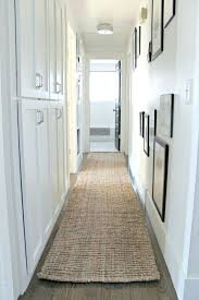 long hallway rug fresh long hallway rug applied to your house design long hallway rug ideas
