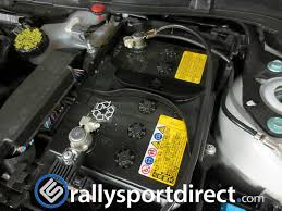 how to install autotech hi volume fuel pump internals on a 2010 to remove the battery box you will use your 10mm socket