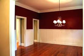 interior wood plank walls home ideas dazzling wood plank paneling walls project at the inspired room
