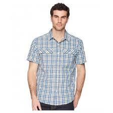 ROZETKA | <b>Рубашка Mountain Hardwear Canyon</b> AC Short Sleeve ...