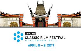 Image result for tcm film festival images