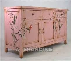 Best 25 Painted furniture ideas on Pinterest