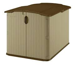 medium size of small buildings for used storage sheds sears tool shed craftsman outdoor garden plastic