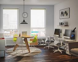 home office images. 3D-Home-Office-Space-Vray-3dsmax Home Office Images