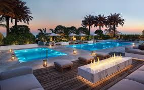Bijou Seating Chart Florida Connexion Real Estate In Florida